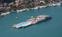 Galatasaray Adası kimin tartışmasına mahkeme noktayı koydu