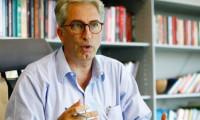 Murat Yetkin Hürriyet'teki görevinden ayrıldı