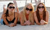 Yabancı turist sayısında ağustos rekoru