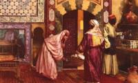 Osmanlı'nın unutulan adetleri