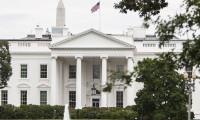 Beyaz Saray'dan Esad'a kimyasal uyarısı