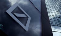 Çinli yatırımcı dev bankadaki hisselerini satıyor