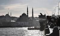 İstanbul ekonominin lokomotifi oldu