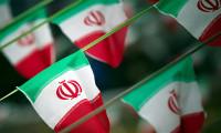 İran'da bir ilk yaşandı