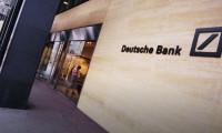 Deutsche Bank'a göre TL dünyanın en ucuz parası