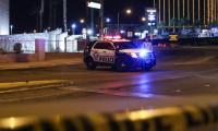 ABD'de alışveriş merkezine silahlı saldırı