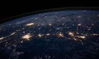 Zayıflayan uluslararası işbirliği global risklere kapı açıyor!