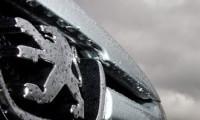 Peugeot dünya genelinde büyümeyi sürdürdü