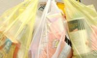Plastik poşet kullanımı yüzde 65 azaldı