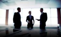 Kurulan yabancı ortaklı şirket sayısı bir yılda 2'ye katlandı