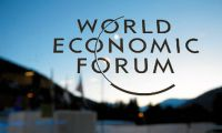 Davos'ta küresel ekonominin 2019 riski yavaşlama