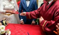 CHP'nin müftü nikahı başvurusuna AYM'den ret