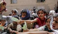 BM'den savaş bölgelerine acil gıda yardımı çağrısı