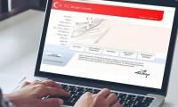AYM BaşkanlıkSeçimine ilişkin karar Resmi Gazete'de