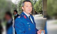 Tuğgeneral Akgülay'ın emekliliğinin perde arkası