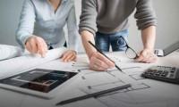 İŞKUR'un 2018 iş gücü piyasası araştırmasından ilginç sonuçlar