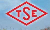 TSE'den 2,2 milyon euroluk proje