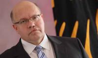 Altmaier: Alman ekonomisi büyüme yılına girdi