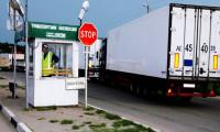 Rusya'nın Ukrayna kararı Türk ihracatını vurdu