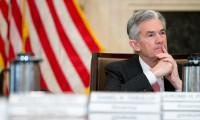 Powell'dan faiz mesajı: Sabırlı olmak gerek