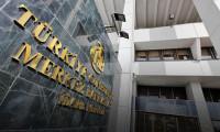 TCMB: Bankalar kredi koşullarını sıkılaştırmayı sürdürdü