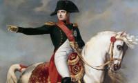 Rusya Napolyon'un altınlarını arıyor