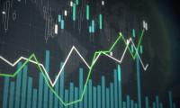 Gelecek hafta piyasaları ne bekliyor