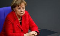 Alman siyasetçilere siber saldırıyla ilgili yeni gelişme!