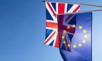 İngiltere'de Brexit oylaması bu ay yapılacak