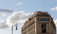 İtalya o bankayı kurtarmak için 1.3 milyar euro ayırdı