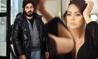 Zarrab'ın rezidans dairesinin haciz kararı Ebru Gündeş'e bildirildi