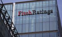 Fitch'ten ABD ekonomisine önemli uyarı