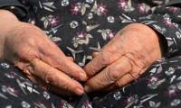 İşte 65 yaş üstü vatandaşların temel sorunları