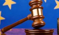 AB mahkemesinden çerez kararı