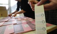 İtalya oy kullanma yaşını 16'ya indirmeyi planlıyor