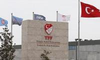 PFDK'dan Fenerbahçe, Galatasaray ve Trabzonspor'a para cezası