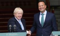 İrlanda Başbakanı anlaşmadan umutlu