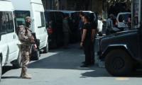 İstanbul'da DAEŞ operasyonu: 6 gözaltı