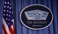 Pentagon: Suudi Arabistan'a 3 bin asker gönderdik
