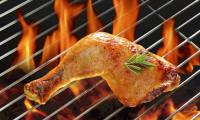 Mangal sezonu bitti, tavuk fiyatları ucuzladı