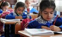 Mardin'in sınır ilçelerinde eğitime 3 gün ara verildi