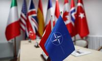 Polonya: Türkiye'nin NATO üyeliğini göz önünde bulundurmalıyız