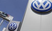 Barış Pınarı Volkswagen'e de dokundu! Kararını erteledi