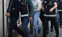 Sabaha karşı operasyon 4 belediye başkanı gözaltına alındı