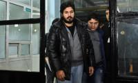 Reza Zarrab, yeniden tanık olabilir
