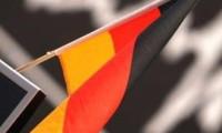 Almanya 2020 için büyüme hedeflerini düşürdü