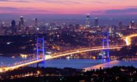 Tarihte bir ilk! Turist sayısı İstanbul nüfusunu geçecek