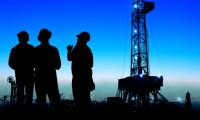 Türkiye'nin petrol ithalatı temmuzda arttı
