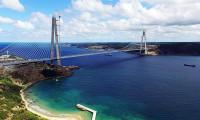 3. Köprü'nün günlük zararı belli oldu