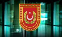 MSB: Güvenli Bölge Mutabakatı'na rağmen 20 taciz/ihlal gerçekleştirildi